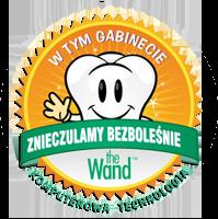 logo_wand